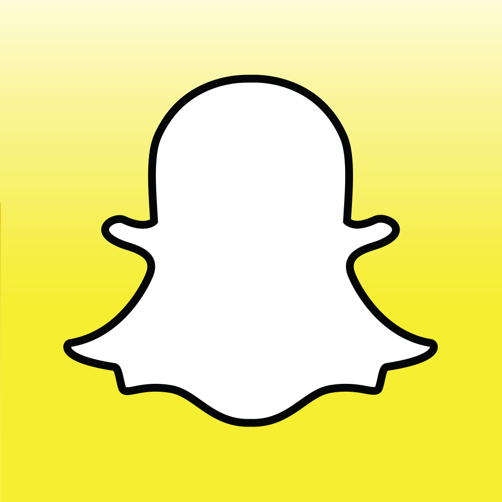 Snap chat dating app
