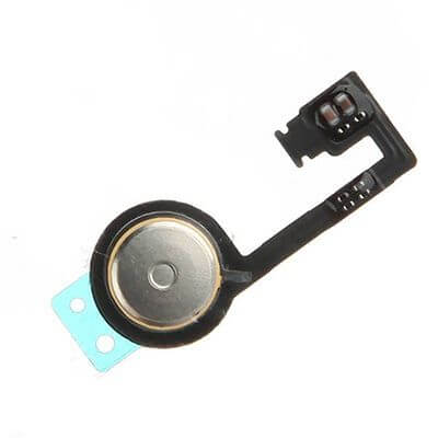 Afbeelding van iPhone 4s home button kabel