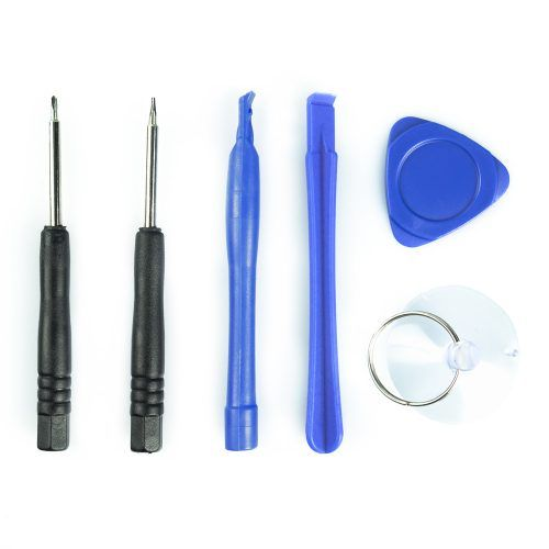 Beginners reparatieset 6 in 1