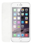iPhone 5 / 5c / 5s / SE tempered glass