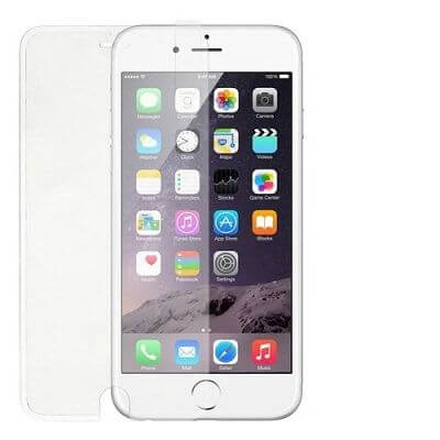 iphone-5-tempered-glass