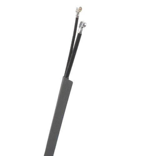 iPad air 2 WiFi antenne aansluiting