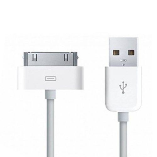 30 pins USB kabel