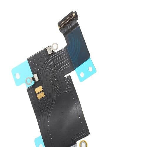 iPhone 6s plus dock connector aansluiting