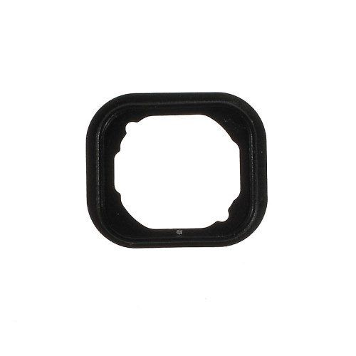 iPhone 6 home button rubber