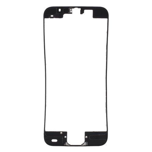 iPhone 5c frame rand met lijm