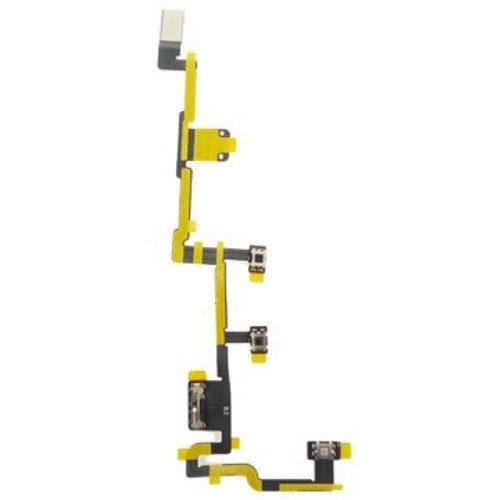 iPad 2 volume kabel