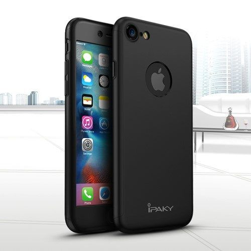 IPAKY cover iPhone 7
