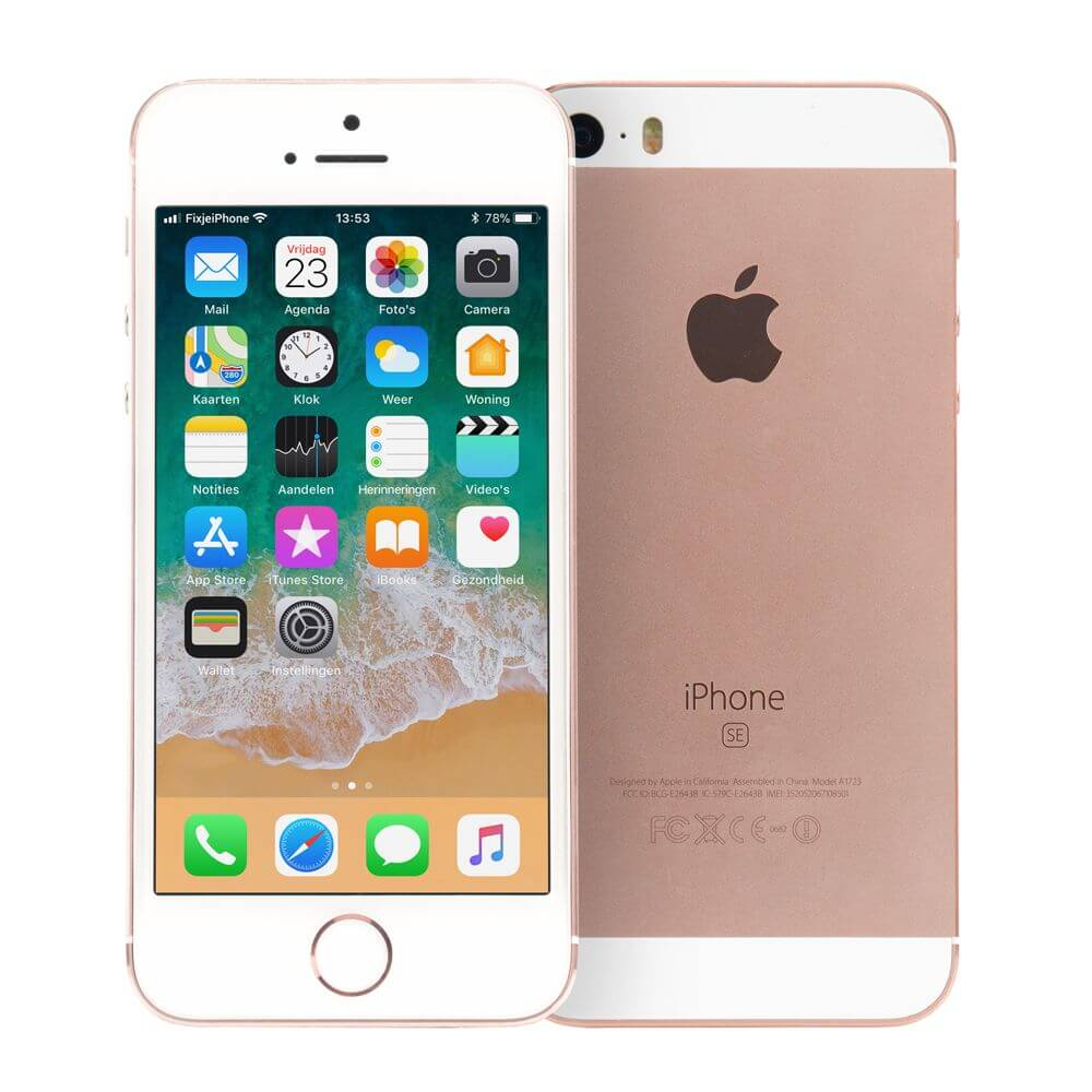 how long is the iphone 5s refurbished iphone se rosegoud 16 gb kopen fixjeiphone nl 18476