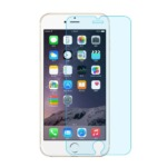 iPhone 6 plus tempered glass (ultra)