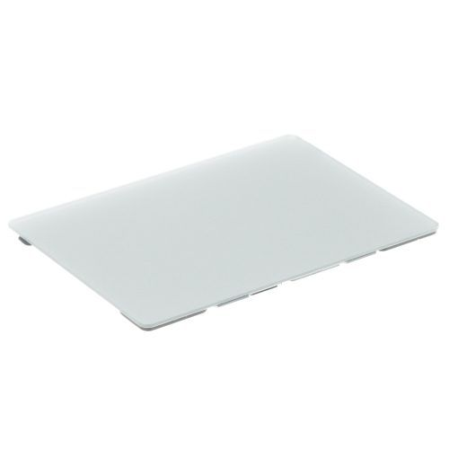 Macbook Air A1466 trackpad