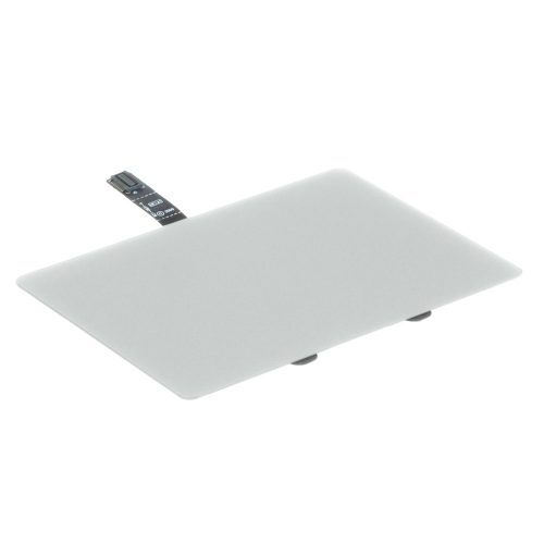 Macbook pro A1278 trackpad (mid 2009 - 2012)