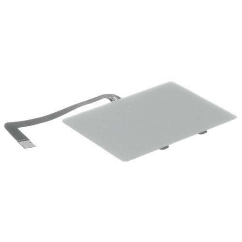 Macbook Pro A1286 trackpad