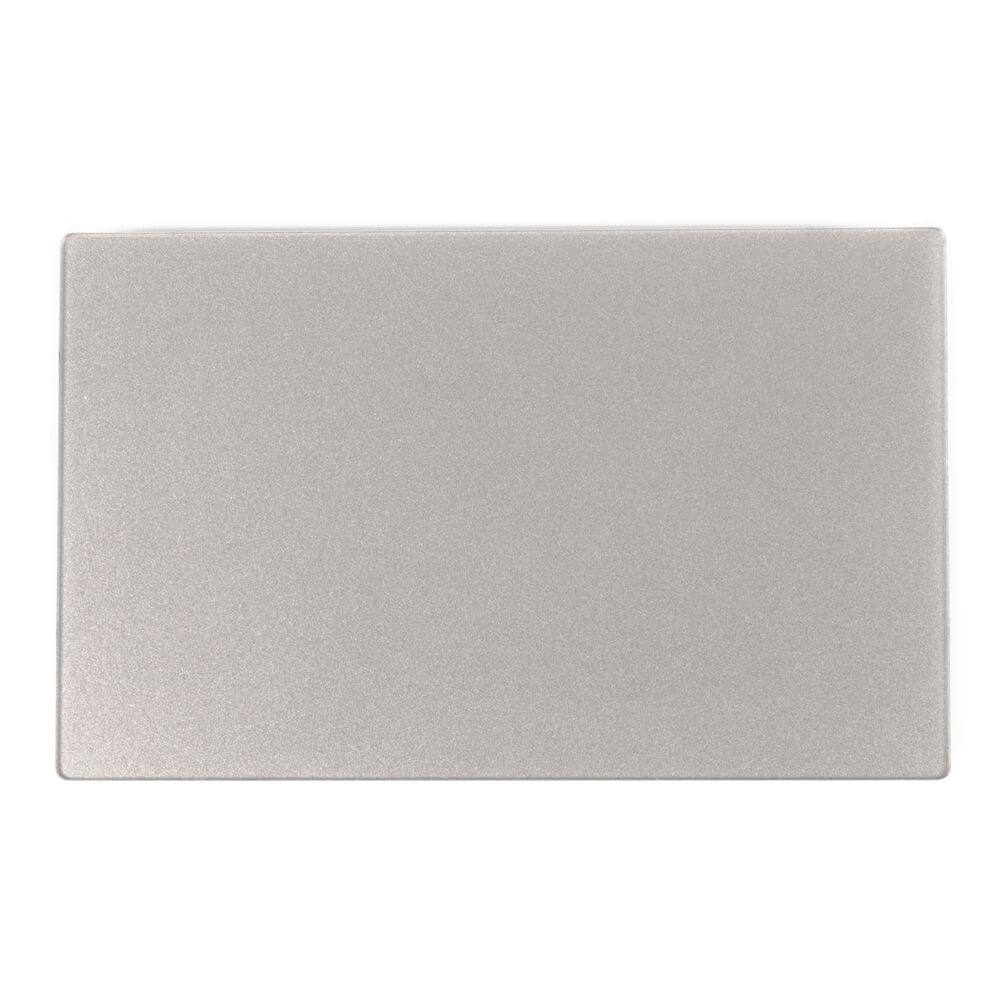 Afbeelding van Macbook A1534 trackpad (Early 2016)