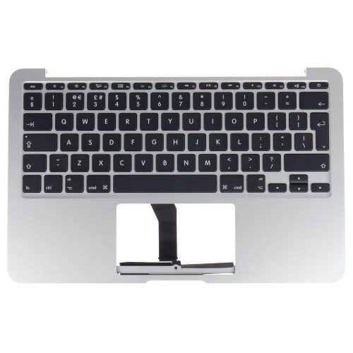 Macbook Air A1465 behuizing
