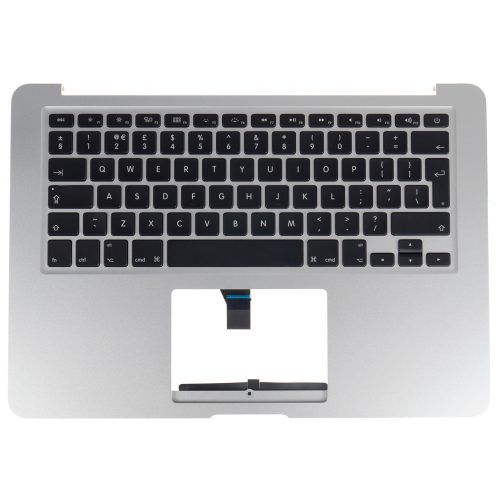 MacBook Air A1466 behuizing