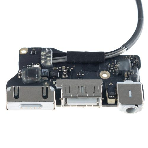 Macbook Air A1466 I/O Board (Mid 2012)