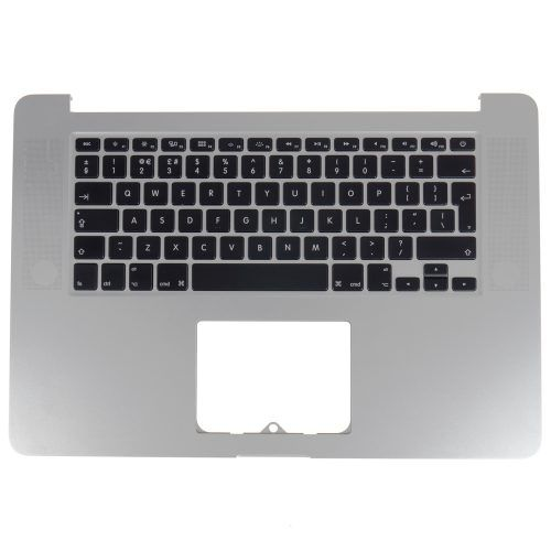 MacBook Pro A1398 behuizing