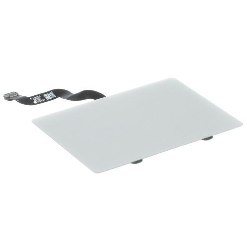 Macbook Pro A1398 trackpad late 2012
