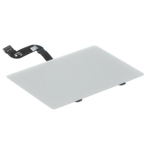 Macbook Pro A1398 trackpad (late 2013 - mid 2014)