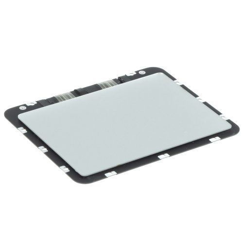 Macbook Pro A1398 trackpad (mid 2015 - early 2016)
