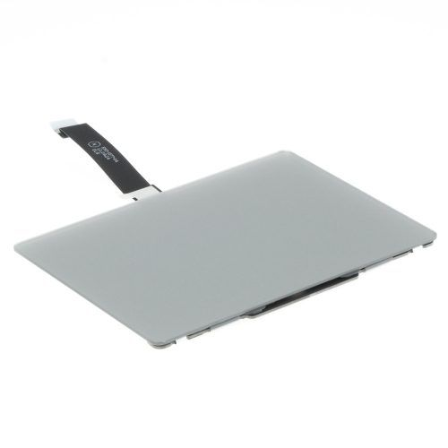 Macbook Pro A1502 trackpad