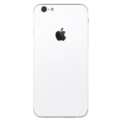 iPhone 6 plus skin wit