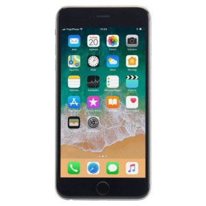 iPhone 6s plus onderdelen