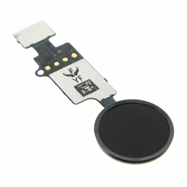 YF iPhone home button