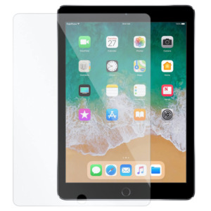 iPad Air tempered glass