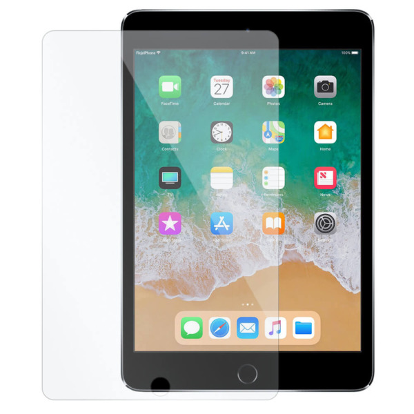 iPad mini 4 tempered glass