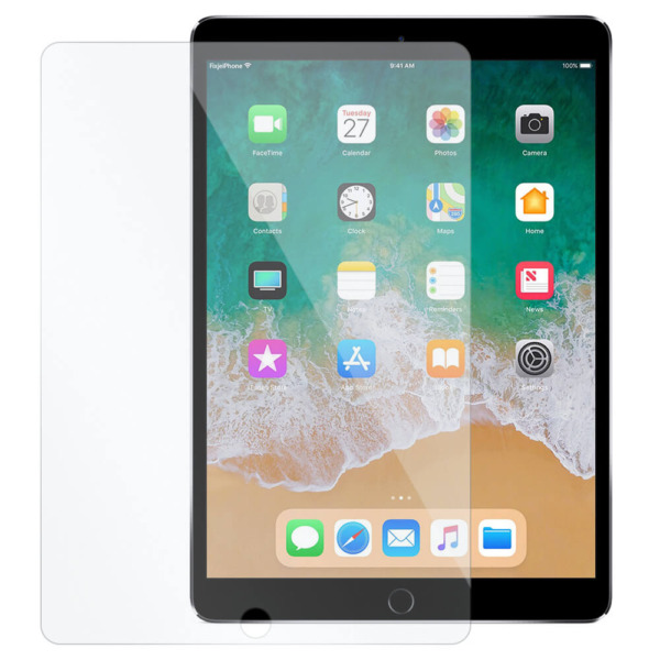 iPad 10.5 inch tempered glass
