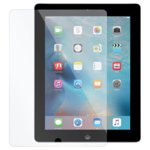iPad 3 tempered glass