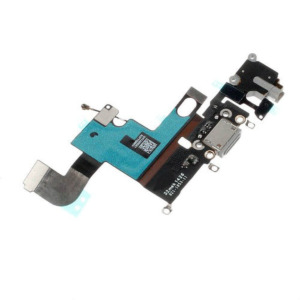 iPhone 6 dock connector