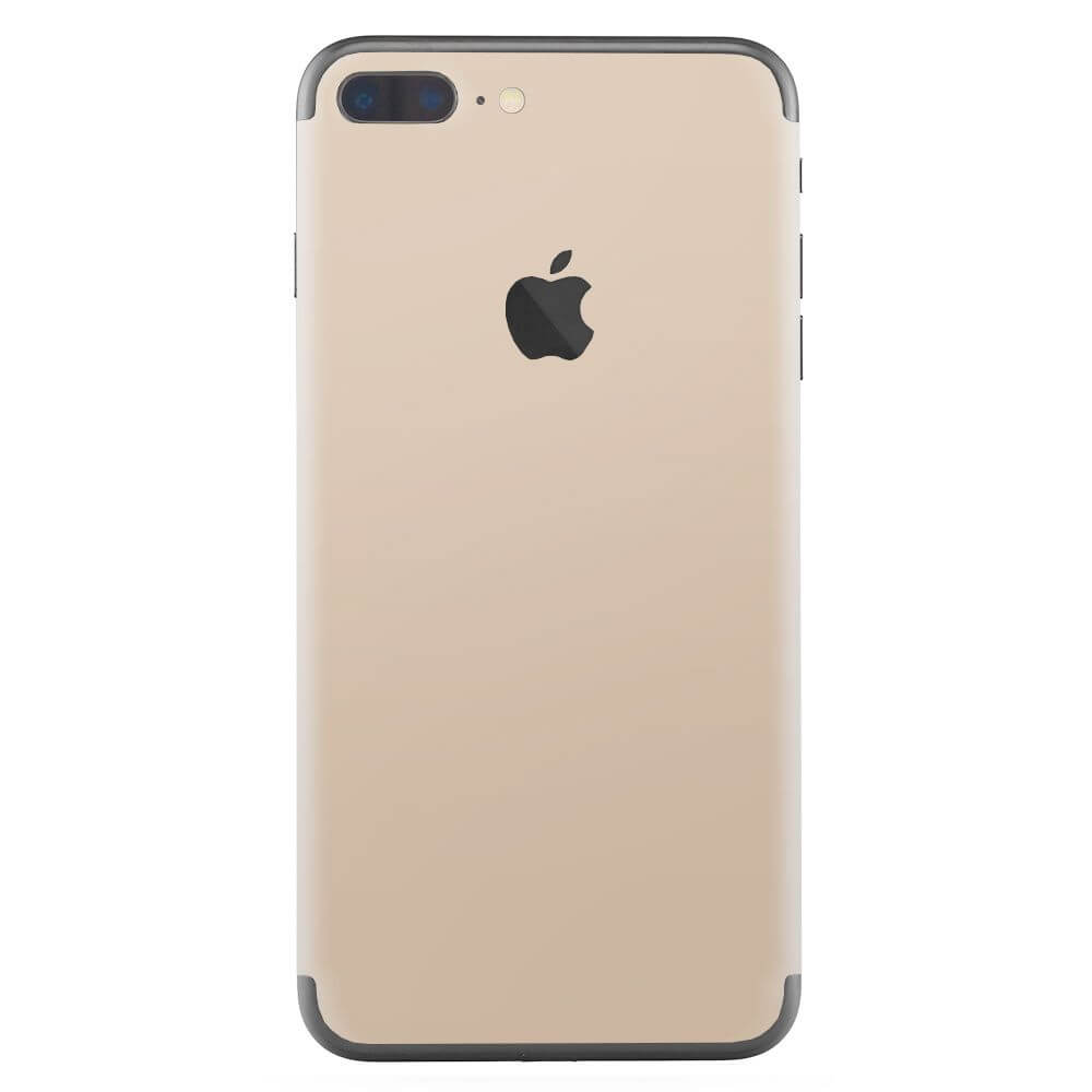 iphone 8 plus goud kopen