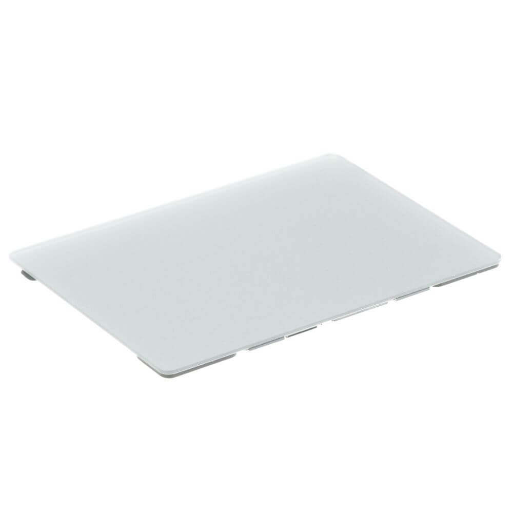 Afbeelding van MacBook Air A1369 trackpad (2011 – 2012)