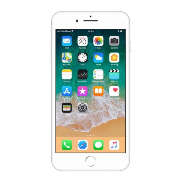 refurbished-iphone-8-plus-zilver-1.jpg