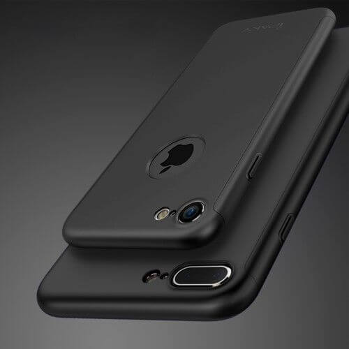 iPacky cover iPhone 8