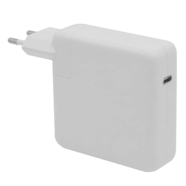 Macbook USB C adapter 87W