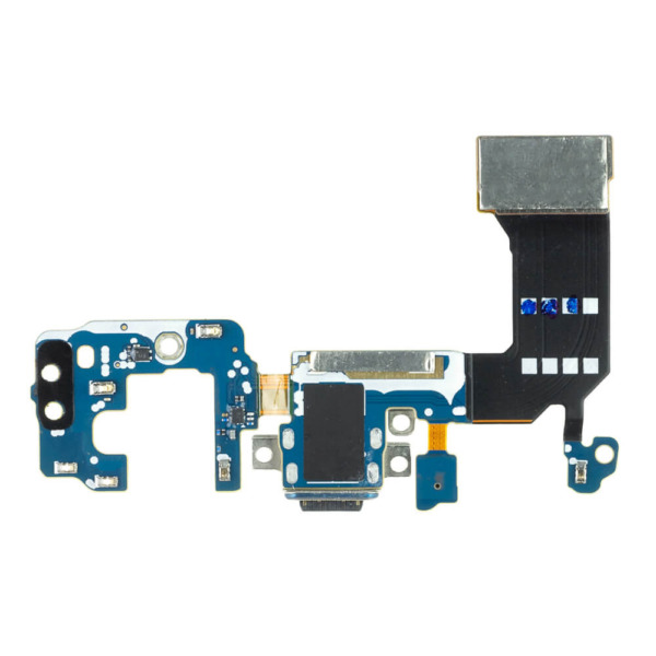 Samsung Galaxy S8 dock connector