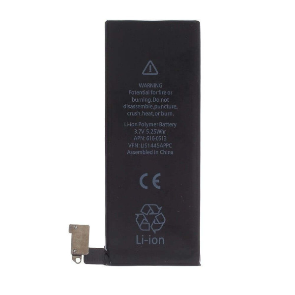 iPhone-4-batterij-set-2