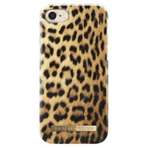 iPhone-8-iDeal-of-Sweden-fashion-case-Wild-Leopard-01