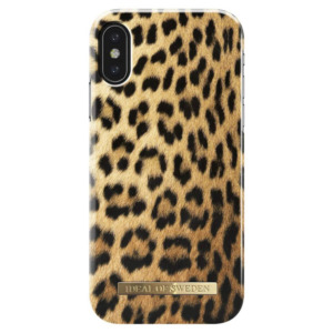 iPhone-X-iDeal-of-Sweden-fashion-case-Wild-Leopard-01