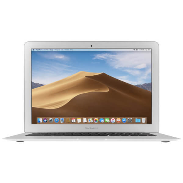 Refurbished Macbook Air A1466