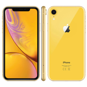 refurbished iphone xr geel