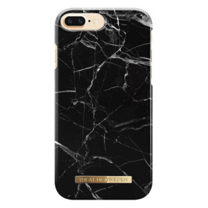 iPhone 8 7 6 6s Plus iDeal of Sweden fashion case Port Laurent Marble