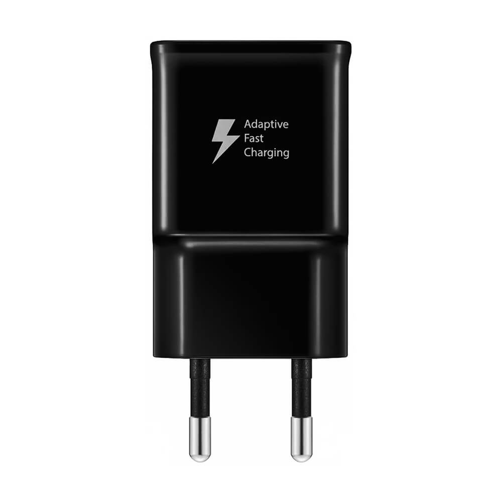 Afbeelding van Samsung Fast Charger oplader (adapter)