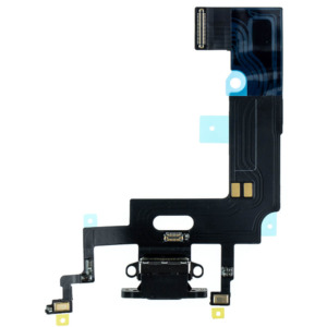 iPhone Xr dock connector