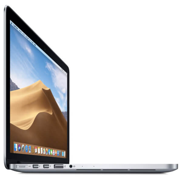 Refurbished Macbook Pro A1502
