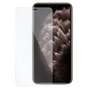 iPhone 11 Pro Max tempered glass